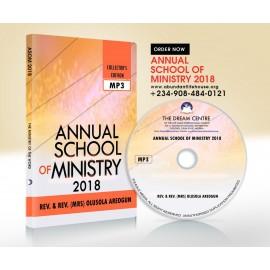 Annual School of Ministry 2018.zip