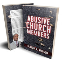 Abusive Church Members