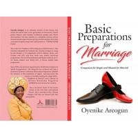 BASIC PREPARATION FOR MARRIAGE HARD COPY