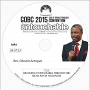 04 Becoming Untouchable through the Head, Joints and Bands (Part 2).mp3