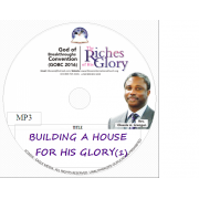04 Building a House for His Glory.mp3