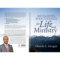 DEVELOPING EFFECTIVENESS FOR LIFE AND MINISTRY.pdf