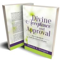 Divine Acceptance & Approval