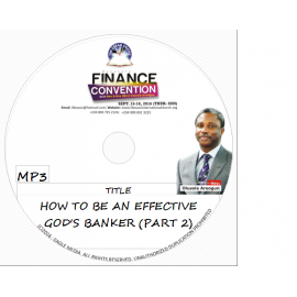 How to be an Effective God's Banker (Part 2).mp3