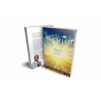 Following the faith of Abraham - Olusola Areogun.pdf