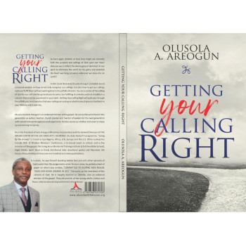GETTING YOUR CALLING RIGHT.pdf