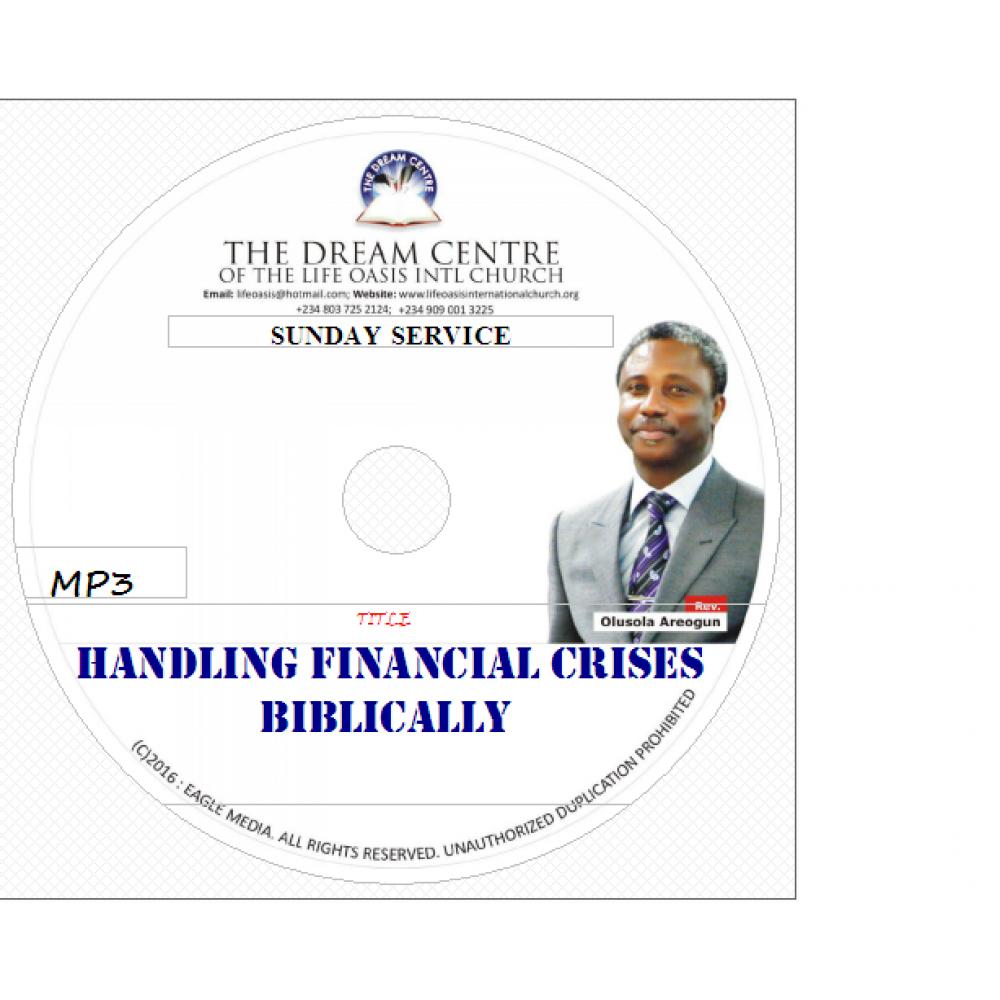 Handling Financial Crises Biblically.mp3