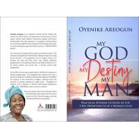 My God, My Destiny, My Man.pdf
