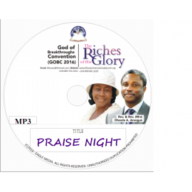Praise Night.mp3