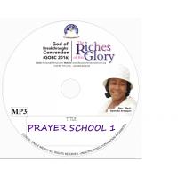 03 Prayer School Day 1.mp3