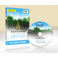 Critical Relationships on the Road of Destiny.mp3