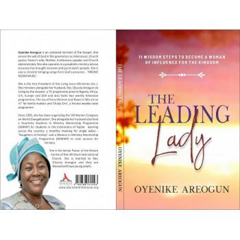 The Leading Lady.pdf