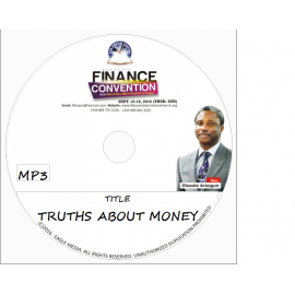 Truths about money.mp3