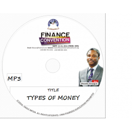 Types of money.mp3
