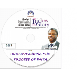 06 Understanding the Process of Faith.mp3