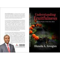 UNDERSTANDING FRUITFULNESS.pdf
