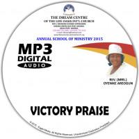Victory Praise