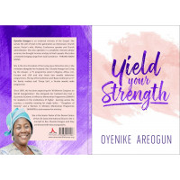 Yield Your Strength